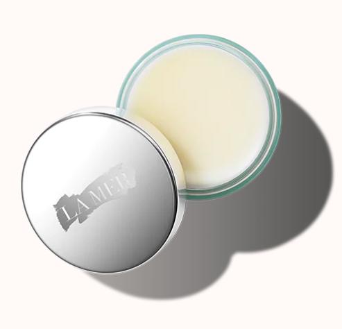 Crème de la Mer The Lip Balm - Best Lip Balms for Soft Kissable Lips