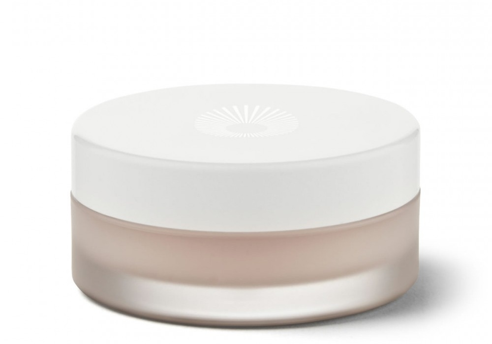 Omorovicza Perfecting Lip Balm - Best Lip Balms for Soft Kissable Lips