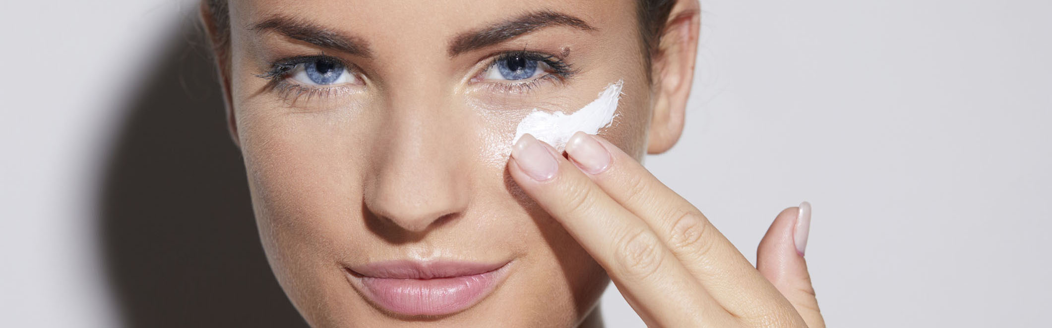 Best Eye Creams For Tired and Puffy Eyes