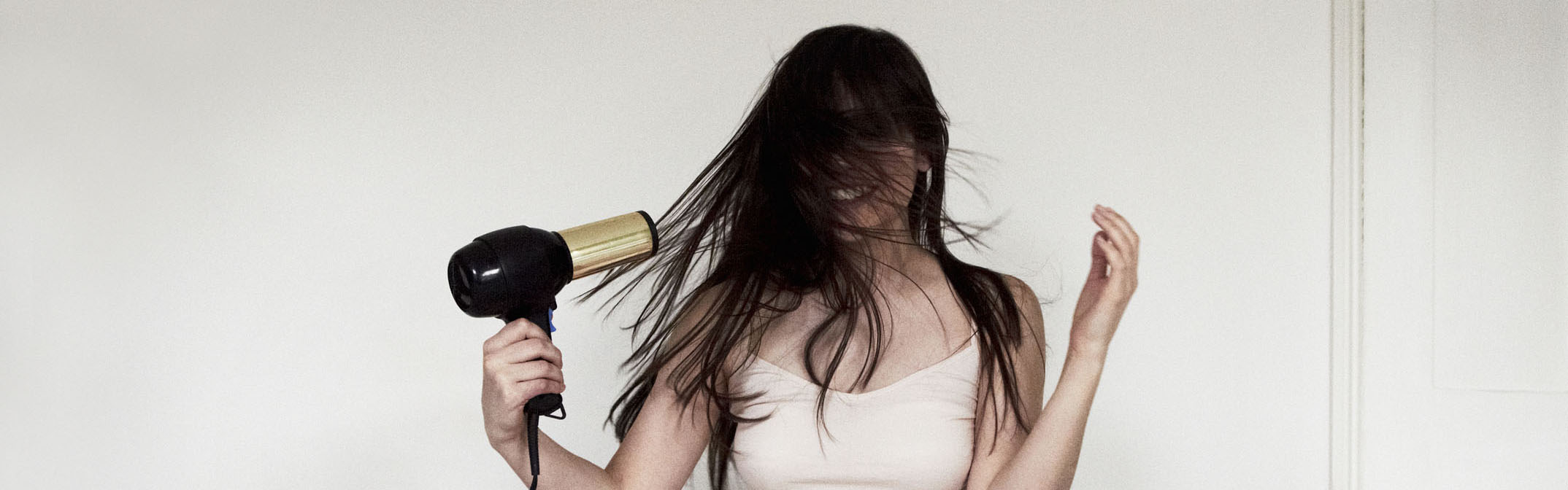 Best Hair Dryers And Buying Advice