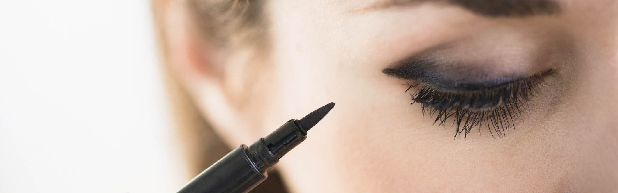 Best Liquid Eyeliners For Perfect Eyes