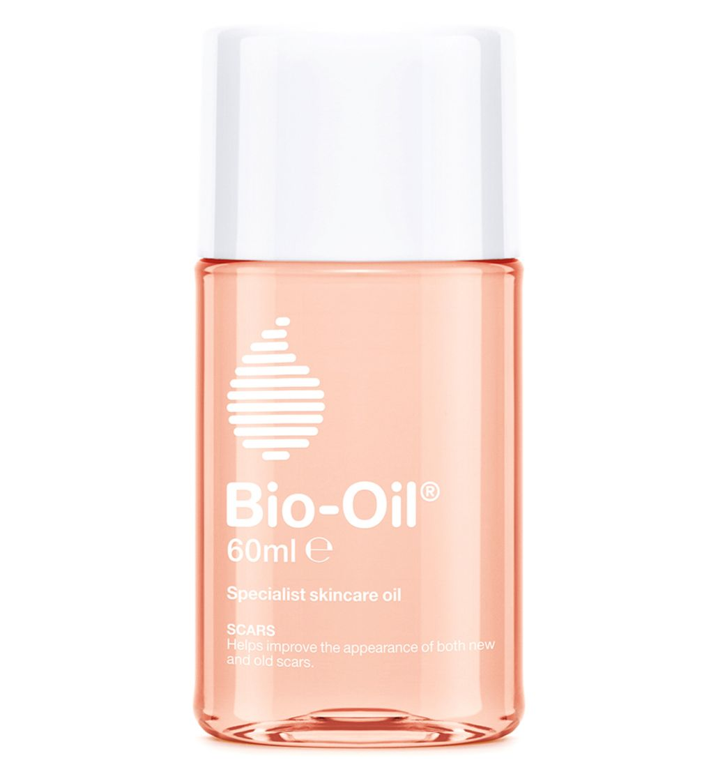 Bio-oil - Best Cheap Beauty Buys Under £10