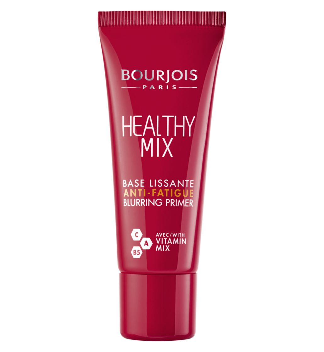 Bourjois Healthy Mix Primer - Best Makeup Primers For Your Skin Routine
