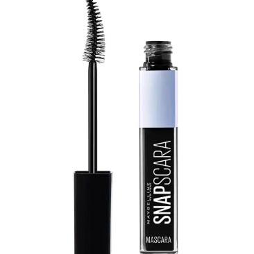 Maybelline Snapscara Mascara - Best Budget Beauty Buys under £20
