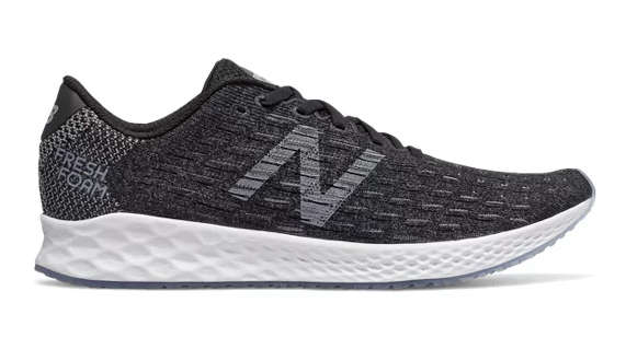 New Balance Zante Pursuit - Best Road Running Shoes and Trainers