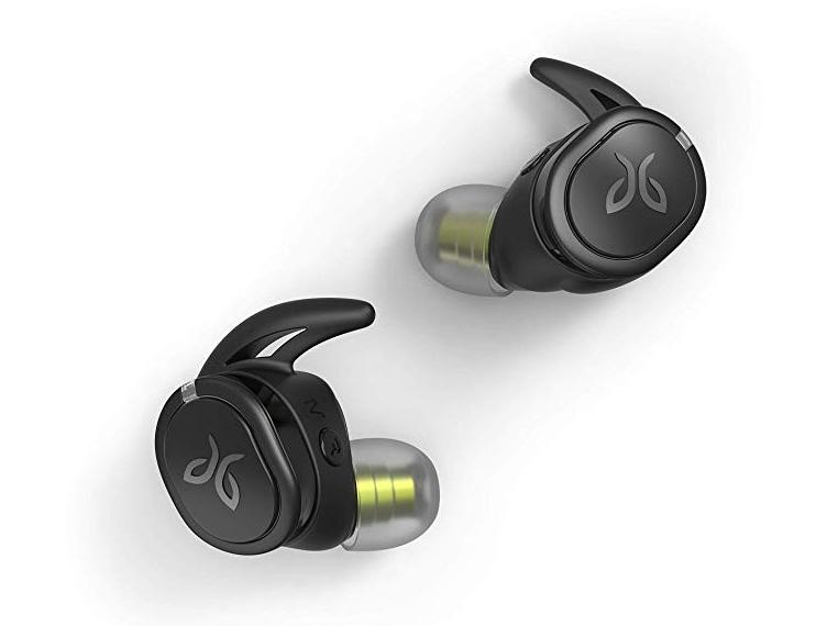 Jaybird Run - Best Wireless Headphones For Running 2019