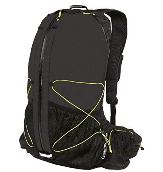 Terra Nova Laser 25 - Best Men's Running Commuter Backpacks