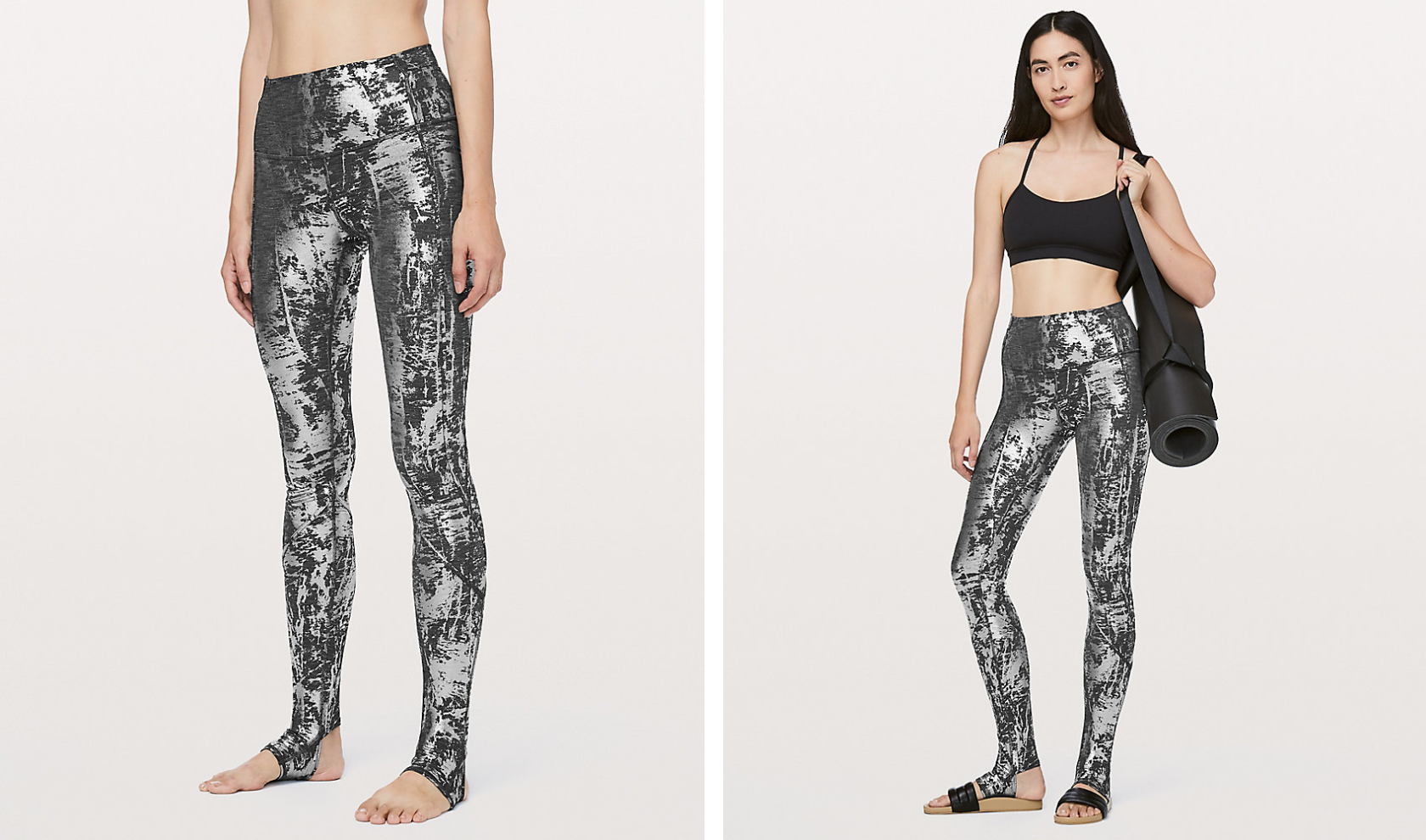 Lululemon Moment to Movement - Best Women's Running Tights 2019