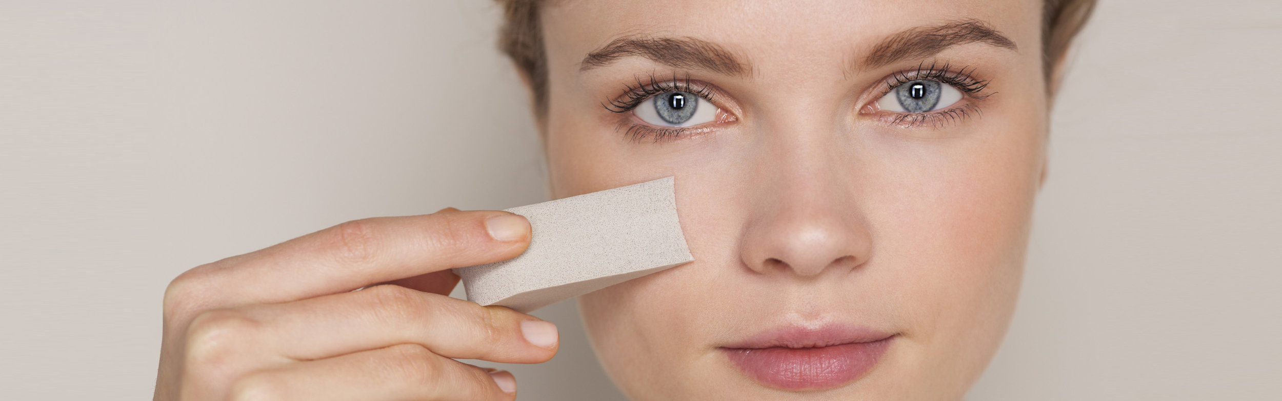 Best Makeup Primers For Your Skin Routine