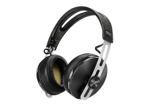 Sennheiser Momentum - Best Headphones 2019 Wired and Wireless