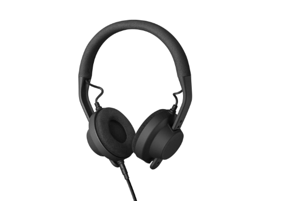AIAIAI TMA 2 - Best Headphones 2019 Wired and Wireless