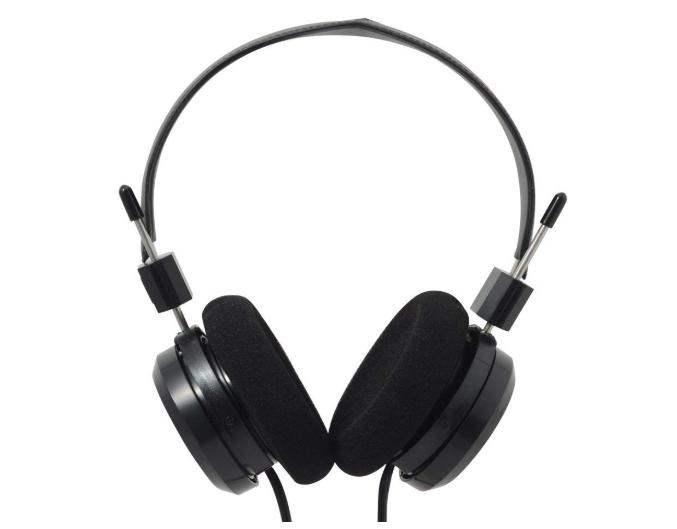 Grados SR80e - Best Headphones 2019 Wired and Wireless