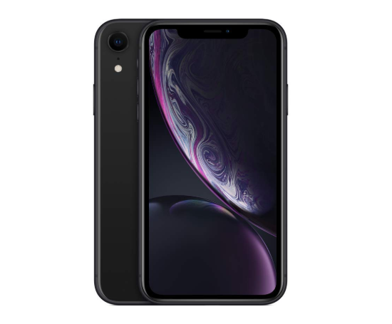 iPhone XR - Best Smartphones 2019 The Best Phone For You
