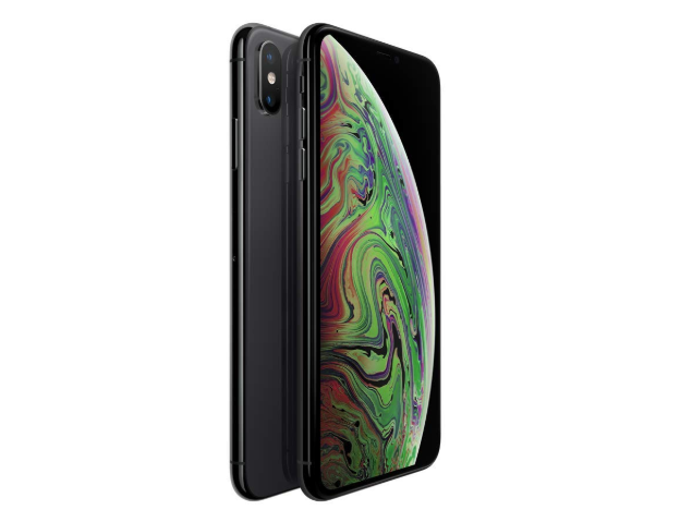 iPhone XS Max - Best Smartphones 2019 The Best Phone For You