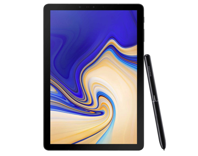 Galaxy Tab S4 - Best Tablets 2019 We Review The Best