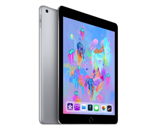 Apple iPad - Best Tablets 2019 We Review The Best
