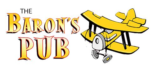 BaronsPub-logo-white.png