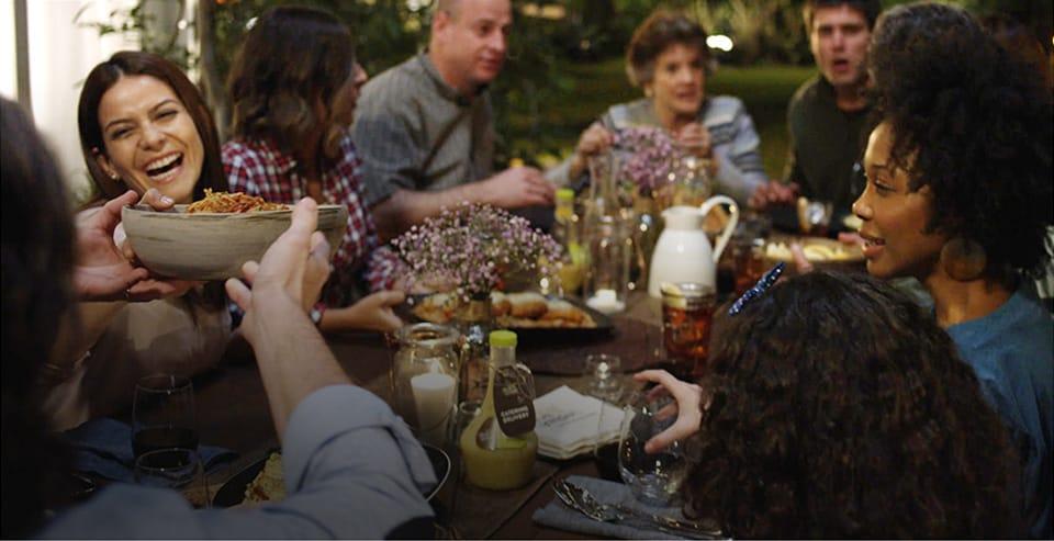 catering family.jpg