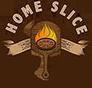 HomeSlice logo-COLOR 100px.png
