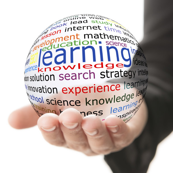 knowledge-e1436799442915.jpg