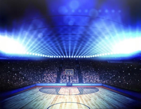 ncaa-basketball-e1436799537883.jpg