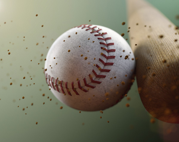 baseball-e1436799388393.jpg