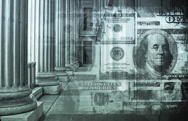 moneymanagement-e1436799213605.jpg