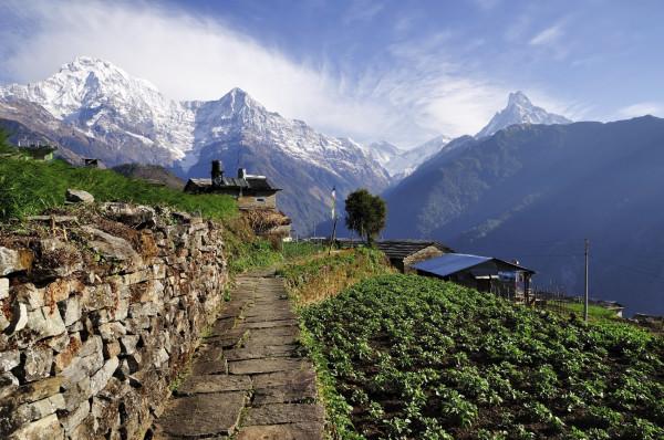 nepal-e1436799194551.jpg