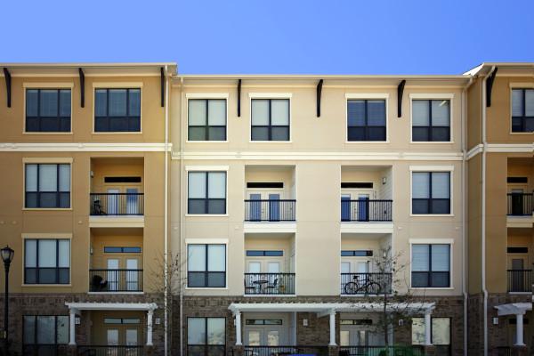 apartments-e1436799143685.jpg