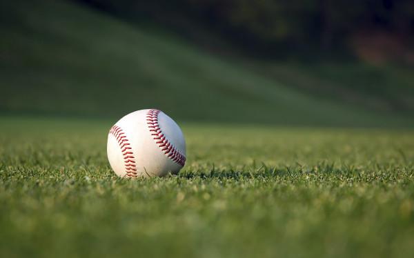 baseballseason-e1436799121608.jpg