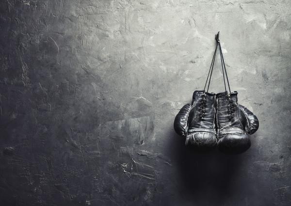 boxing-e1436799158703.jpg