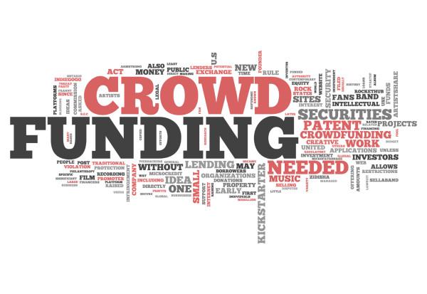 crowdfunding-e1436798993634.jpg