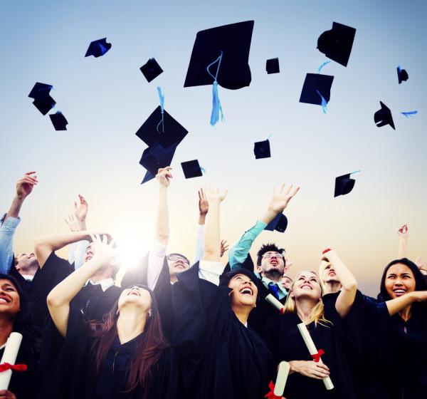 graduates-e1436798889298.jpg