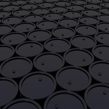 oil-e1440526323667.jpg