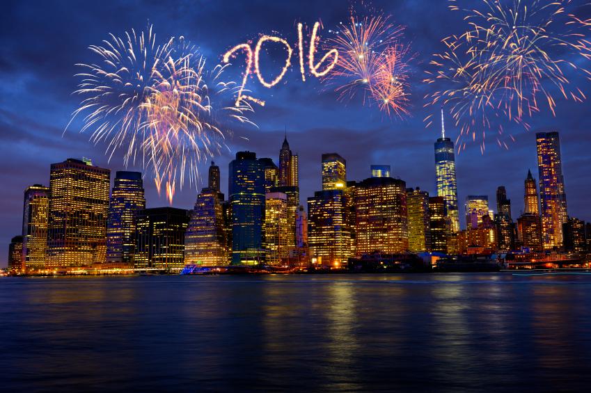 newyear-newyork.jpg