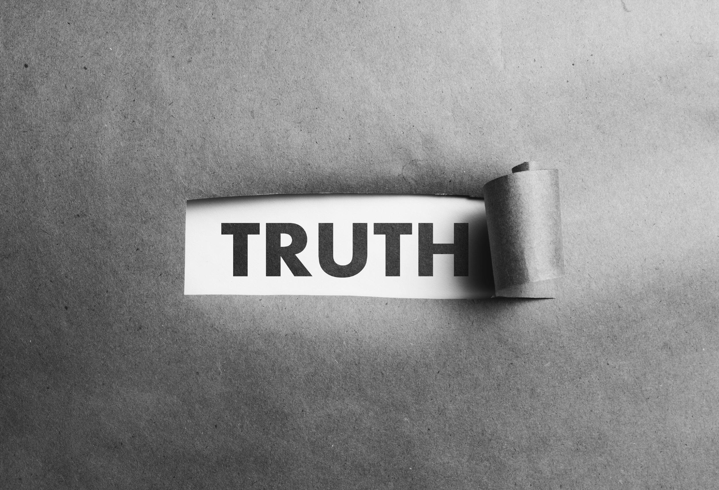 truthPaper.jpg