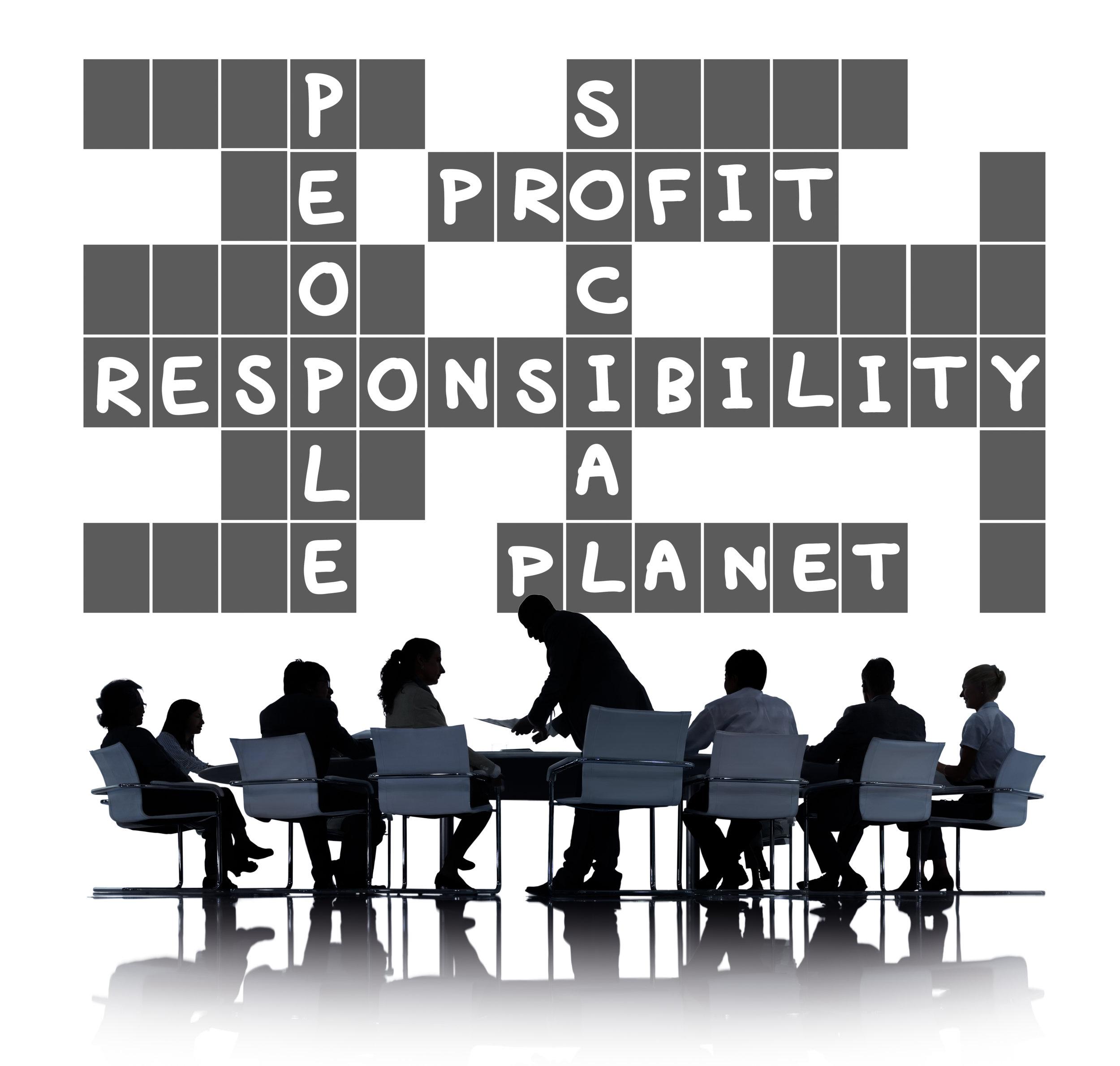 Social-responsibility.jpg