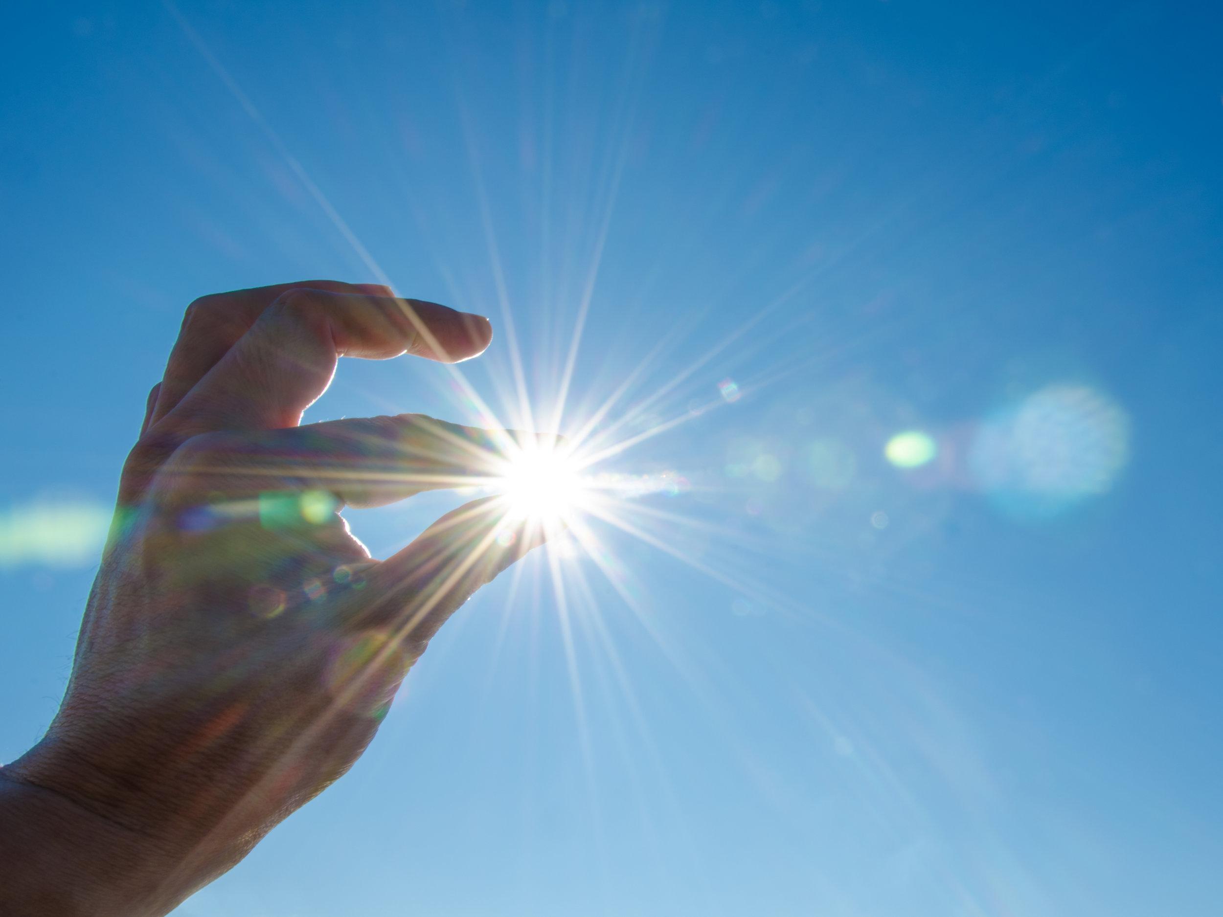sun-power.jpg