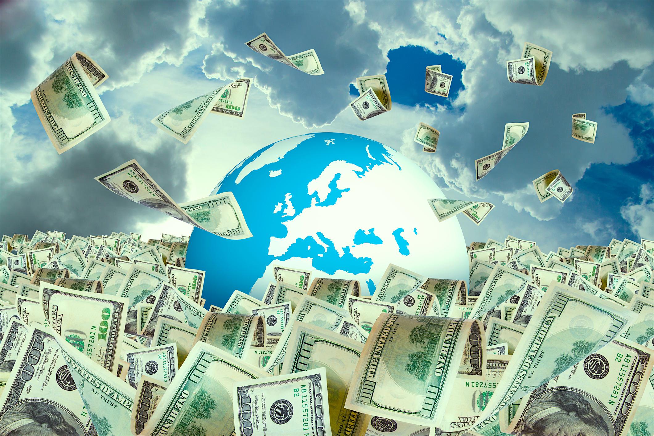 Money-No-Object.jpg
