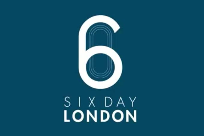 SixDay London.jpg