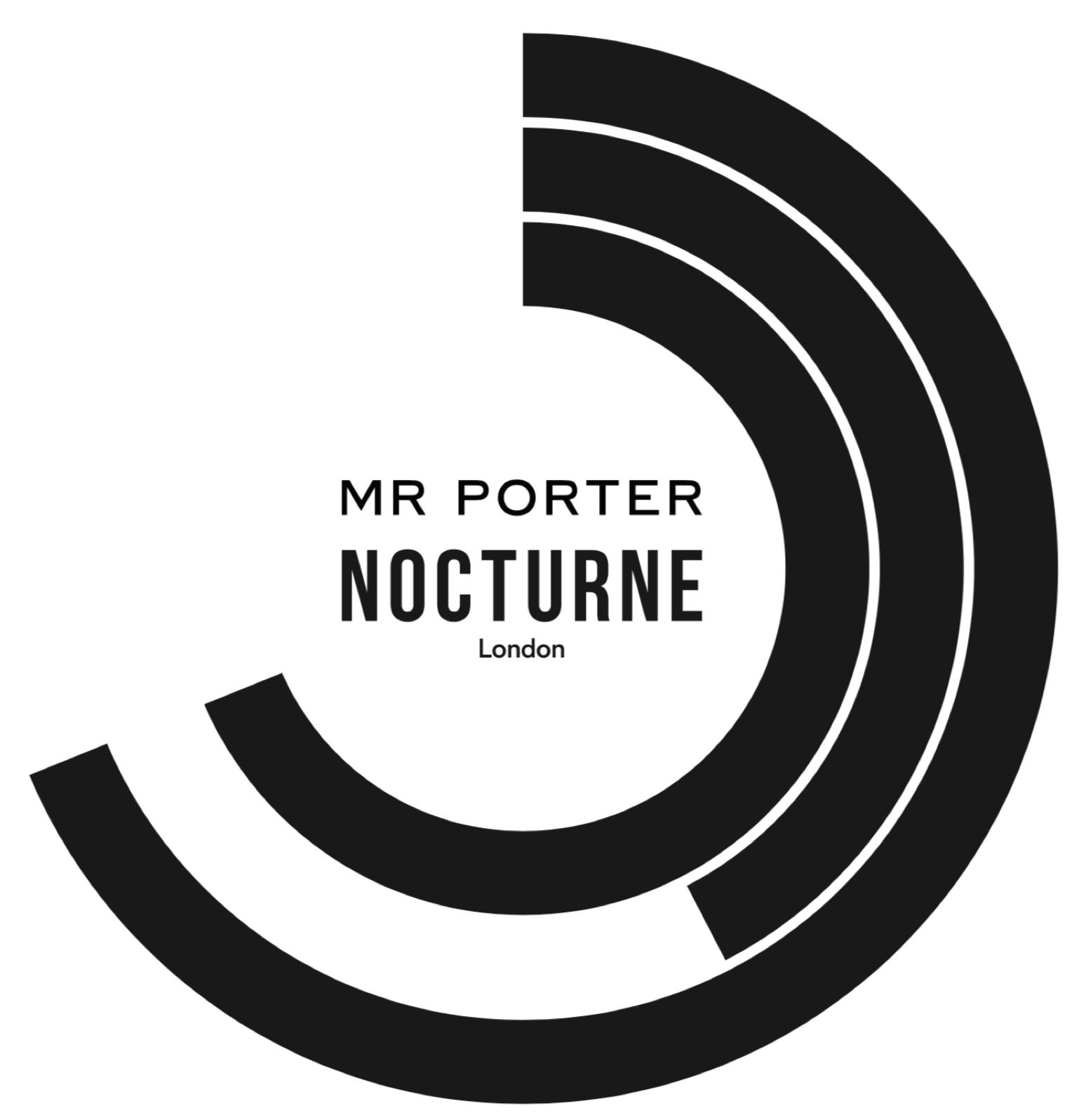London Nocturne.png