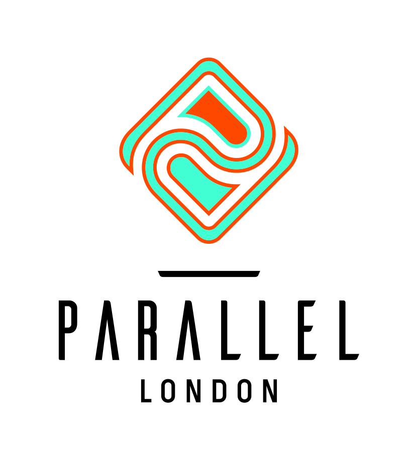 Parallel London Logo.jpg