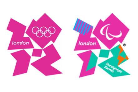 Olympic & Paralympic Logos - 2012.png