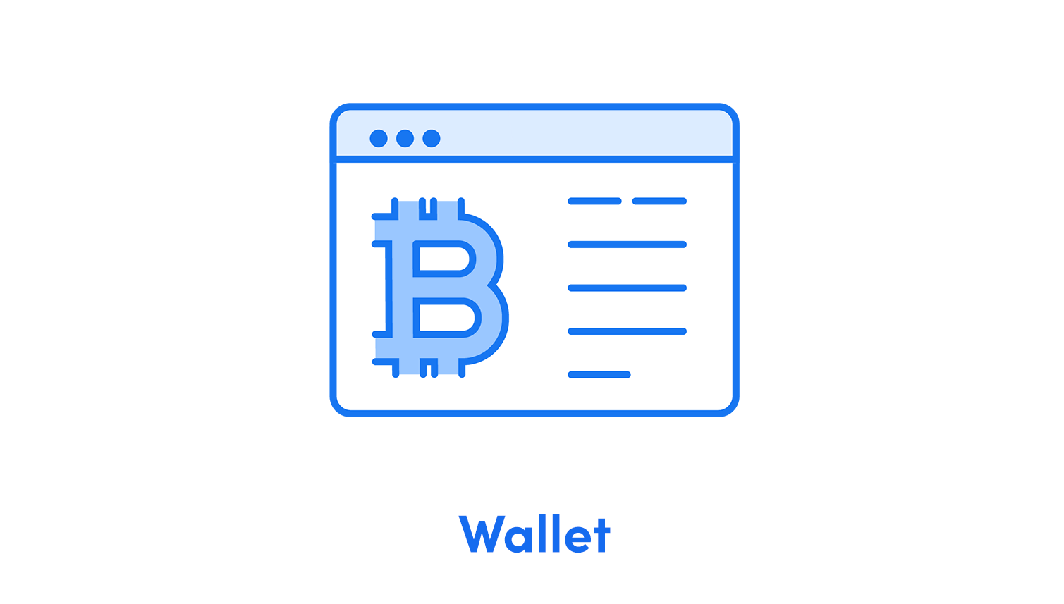 infographic_ecosystem_source_wallet.png