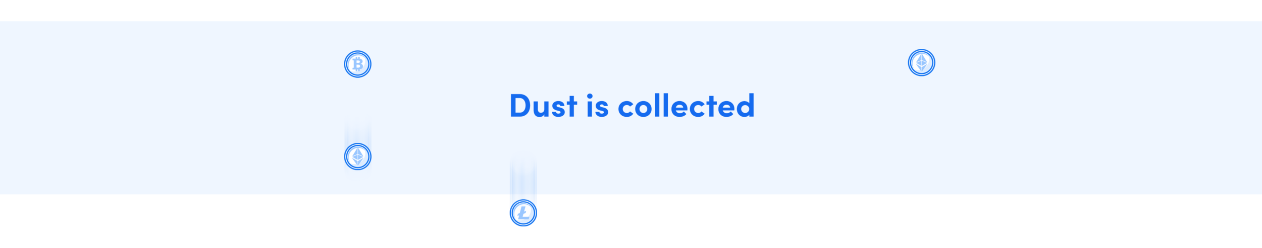infographic_ecosystem_dust.png