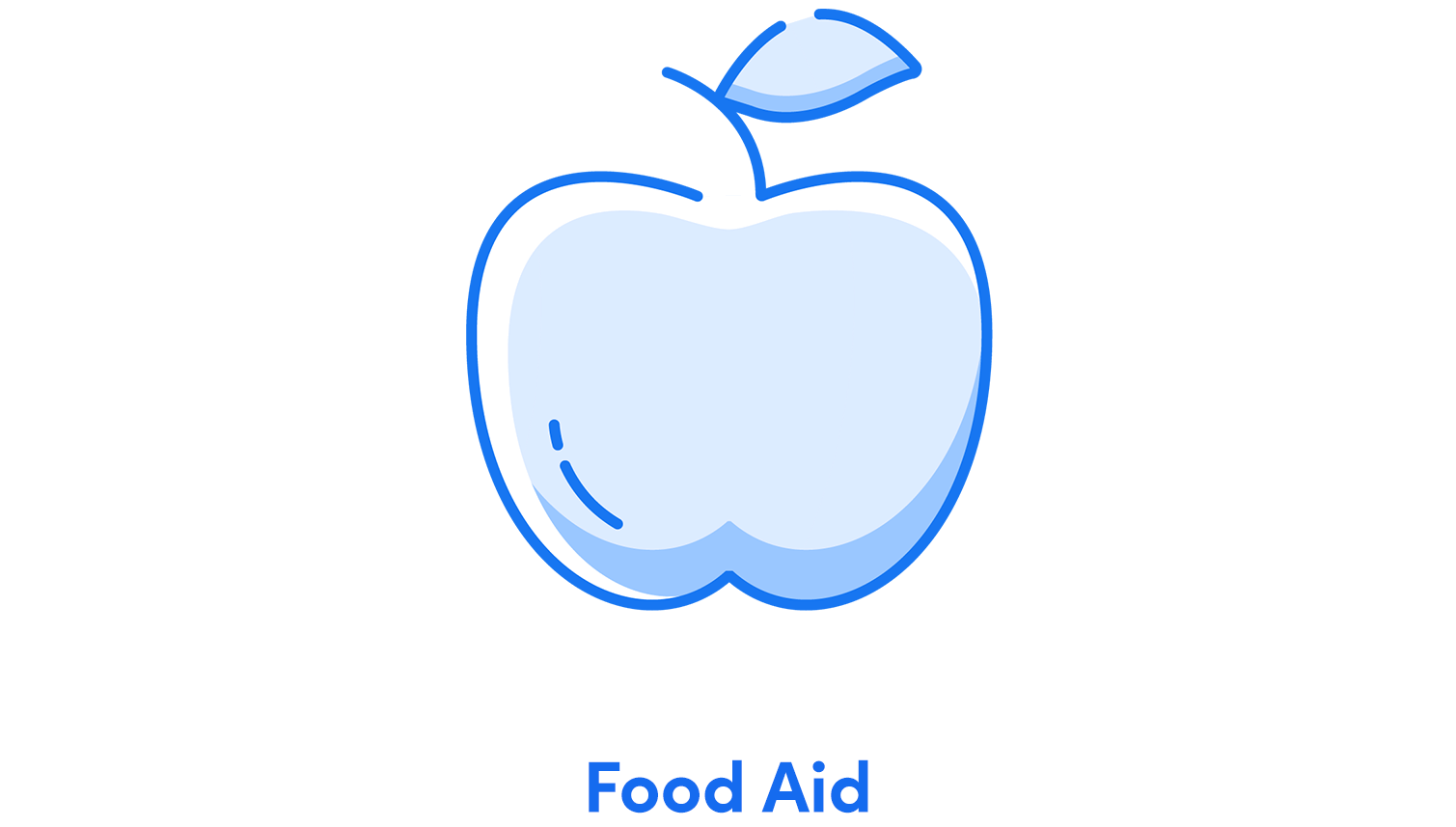 infographic_ecosystem_aid_food.png