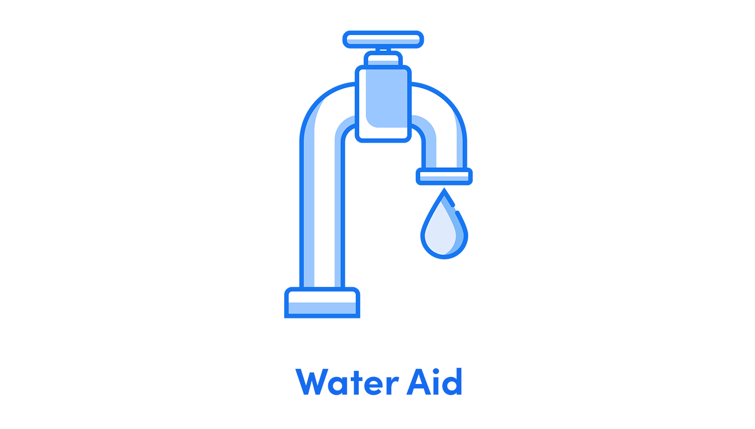 infographic_ecosystem_aid_water.png