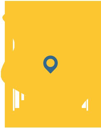 location_kenya_3.png