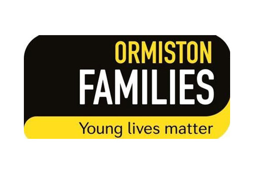 logo_ormiston.jpg