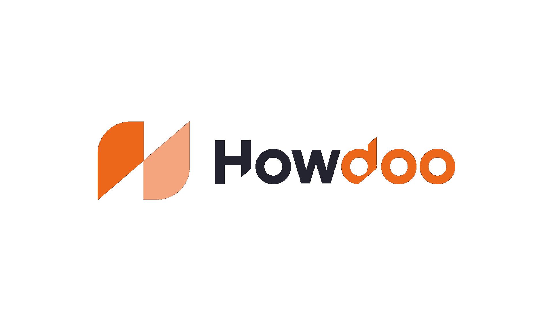 howdoo logo.png